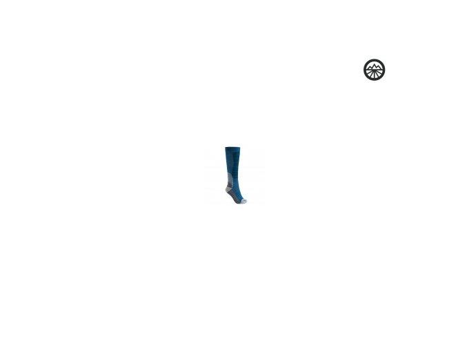 Ponožky WB MERINO PHASE SK