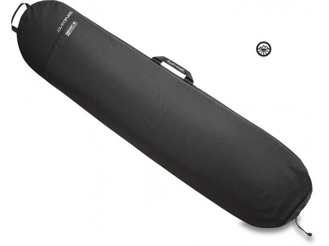 OBAL na SNB DAKINE BOARD SLEEVE BLACK 170cm