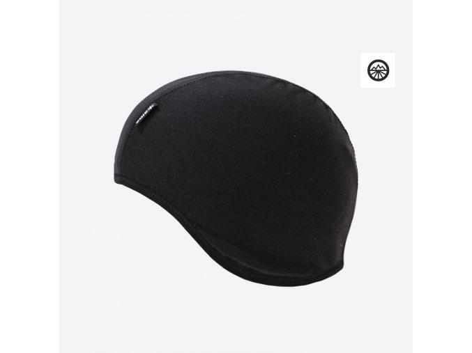 čepice pod helmu KAMA A01