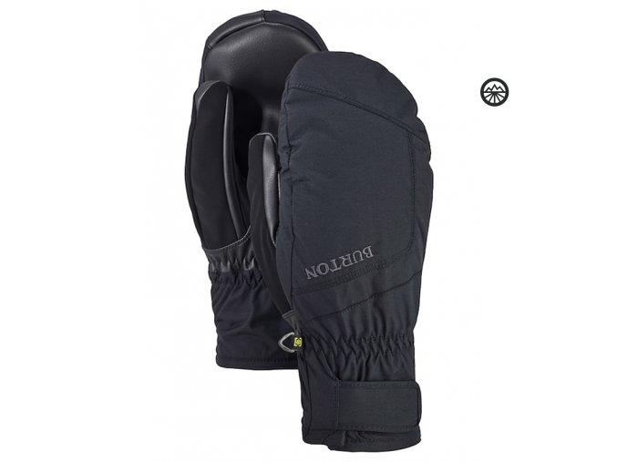 panske rukavice palcaky burton profile undmtt true black 89499634 3 thumb 1