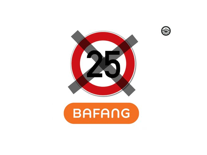 zrychleni bafang 1