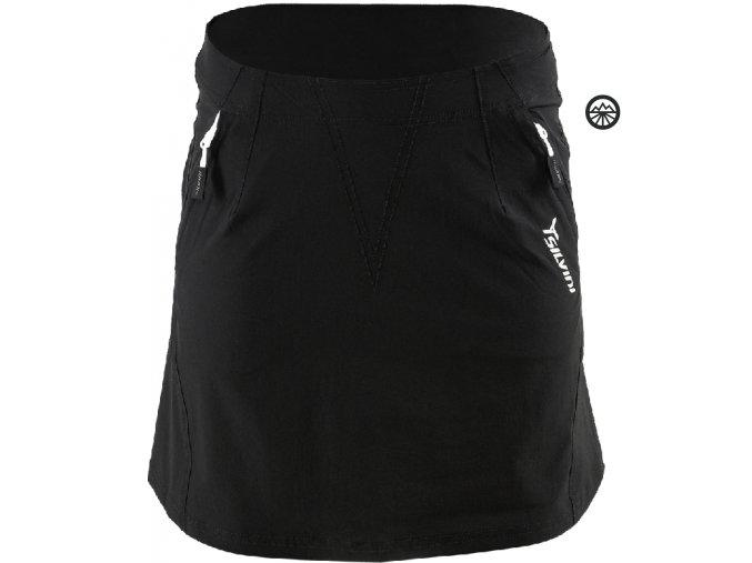 cyklistická sukně Invio XS