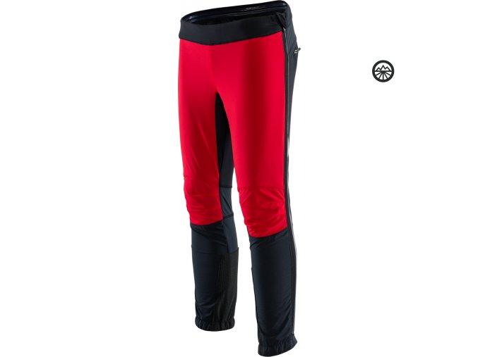 dětské sportovní kalhoty Melito Pro