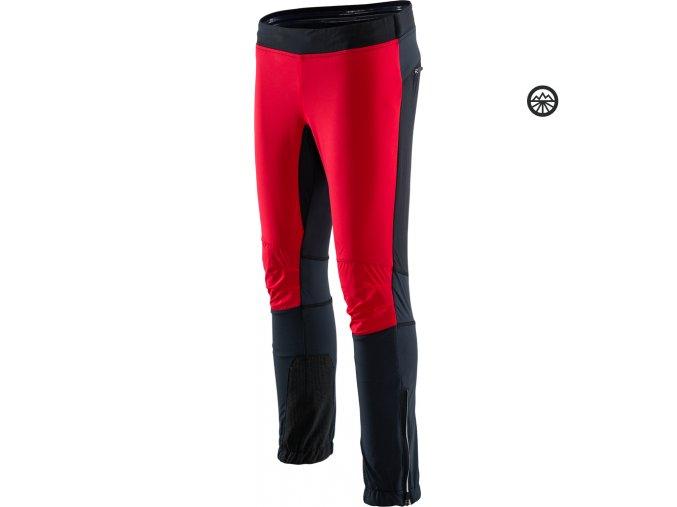 dětské sportovní kalhoty Melito