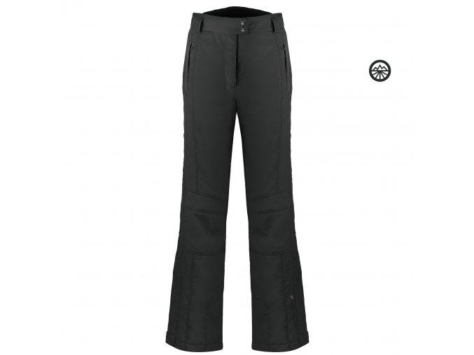 POIVRE BLANC Ski pants W18-0820 black