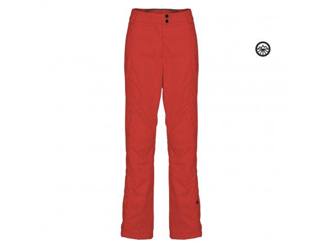 POIVRE BLANC Ski pants chilly pepper XS