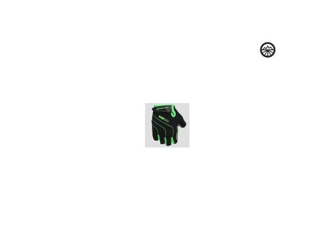 LINES SH green 90x90 (1)