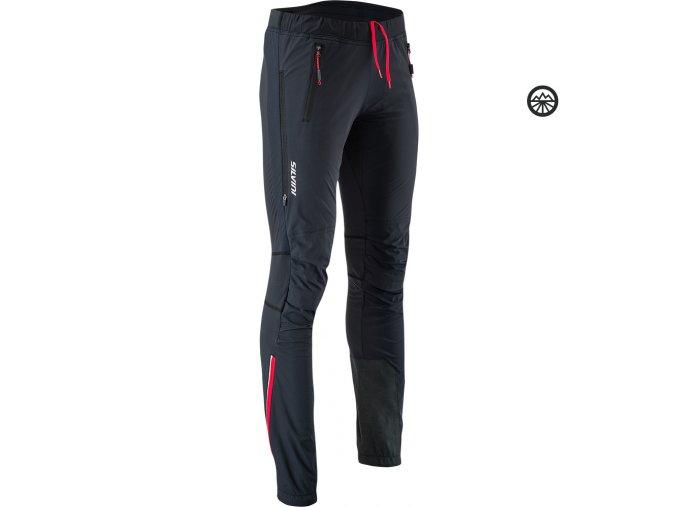 dámské skialpové kalhoty Soracte