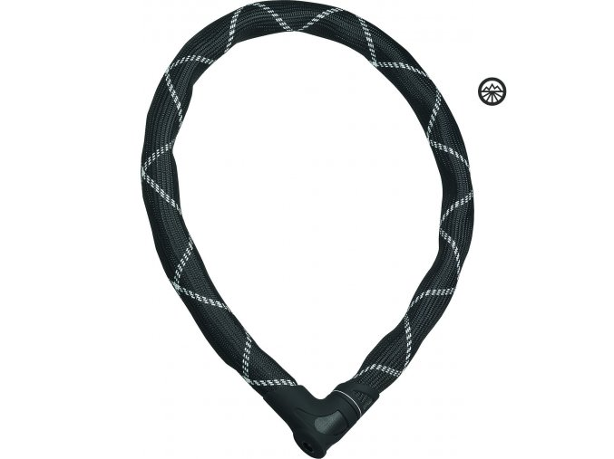 8200/85 IVEN Steel-O-Flex