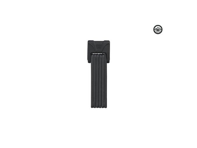 6050/85 black BORDO Lite