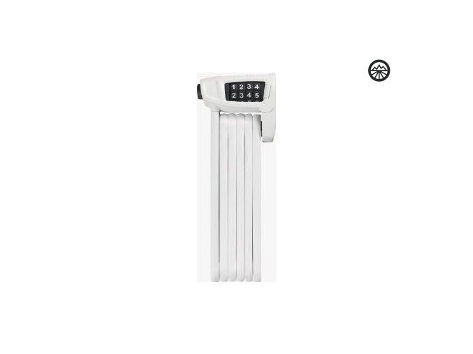6150/85 white BORDO Combo Lite