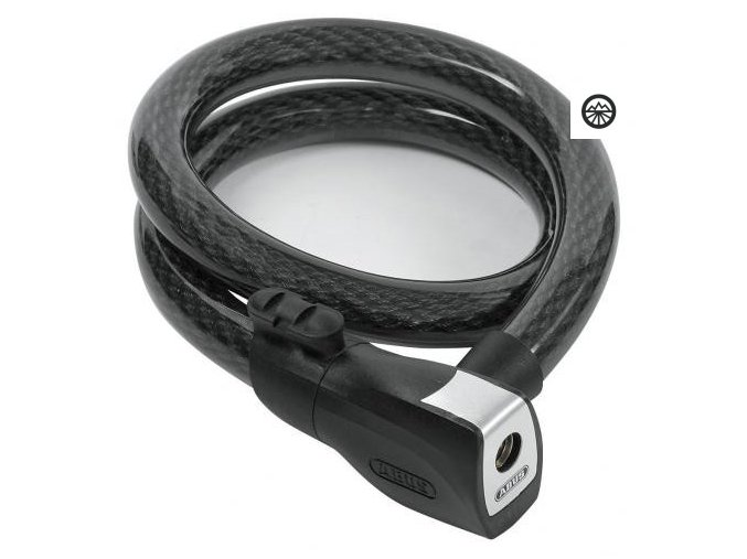 870/85 black QuickSnap Catama