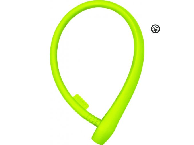 560/65 lime uGrip Cable
