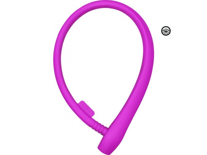 uGrip 560/65 pink