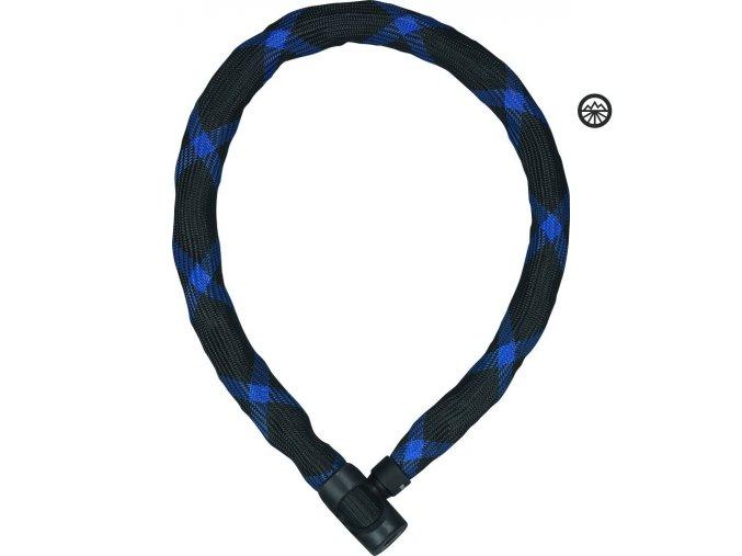 7210/110 IVERA Chain