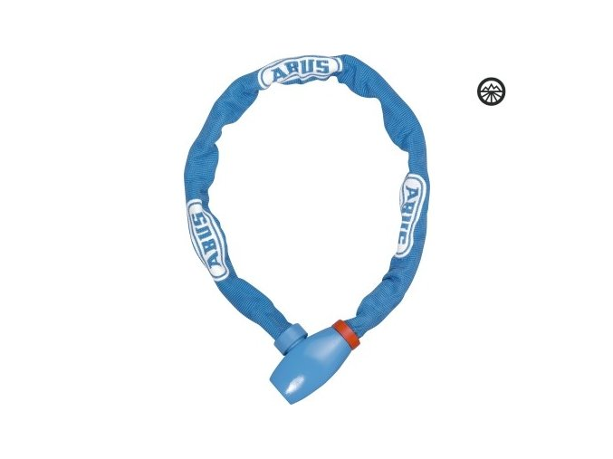 585/100 blue uGrip Chain