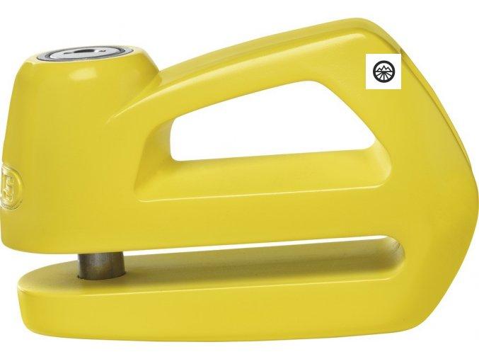 290 Element yellow