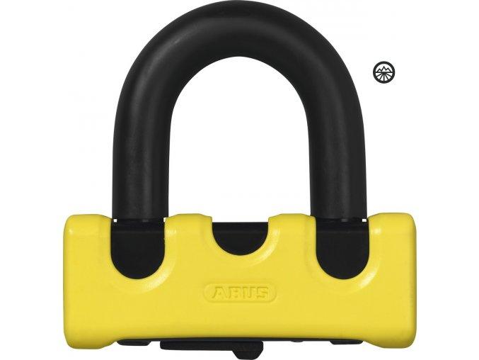 67/105HB50 yellow GRANIT Power XS
