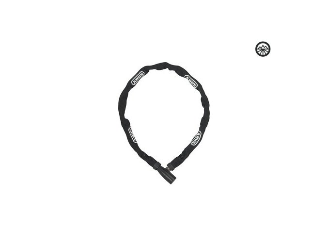 1500/110 web black