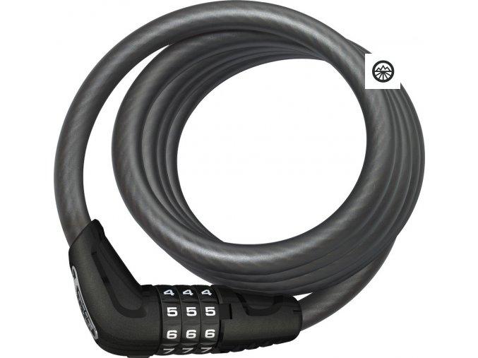 4508C/150/8 Black Star