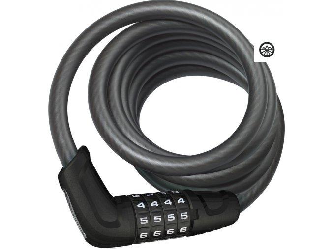 6512C/180/12 Black Tresor