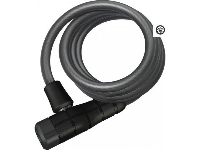 5510K/180/10 Black SCMU Prime