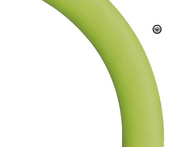 5510C/180/10 Lime SCMU Numero