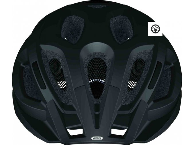 Aduro 2.0 velvet black