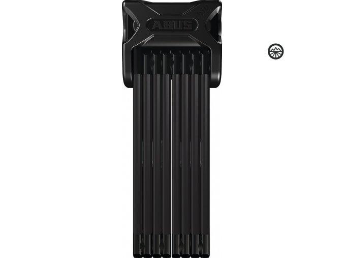 6000/120 black SH BORDO Big