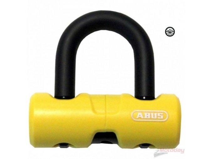 405/100HB45 yellow