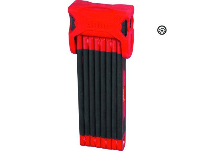6000/120 red SH BORDO Big