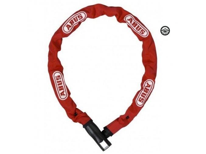 8800/120 red IONUS