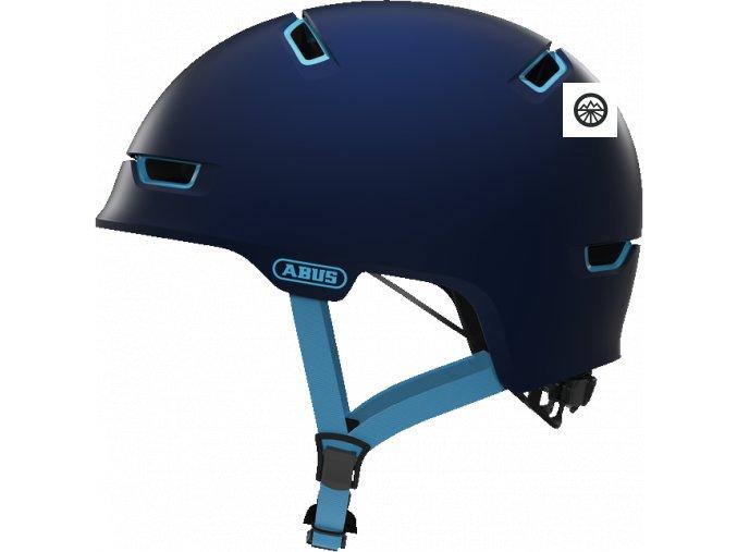 Scraper 3.0 ACE ultra blue