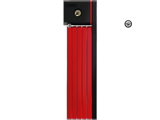 5700/80 red uGrip Bordo SH