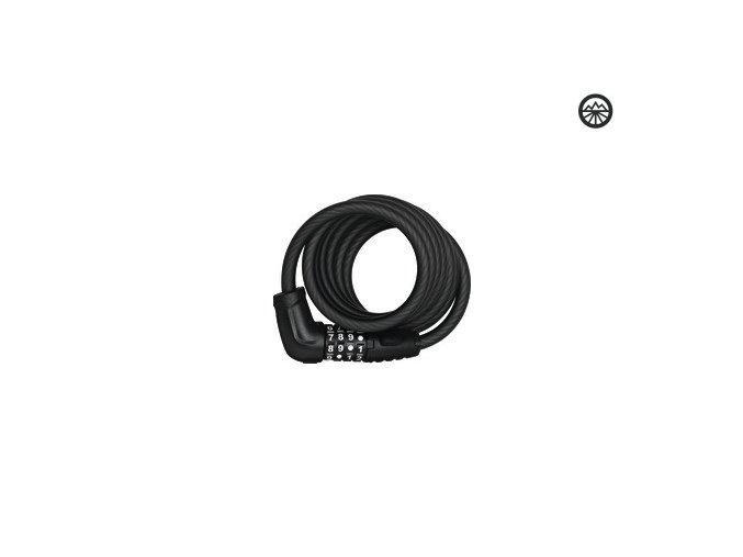 5510C/180/10 Black SCLL Numero