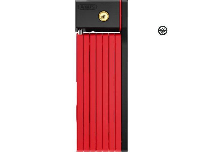 5700/100 red uGrip Bordo BIG SH 2020