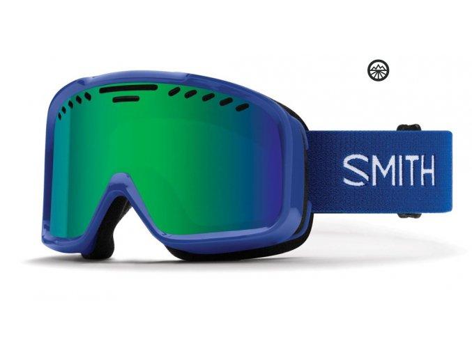 PROJECT Klein Blue|Green Solx Sp Af
