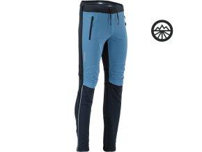 Pánské skialpové kalhoty Soracte Pro