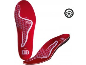 boot doc insoles bd s5 0