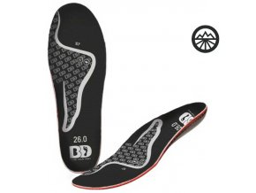 boot doc insoles bd s7 0