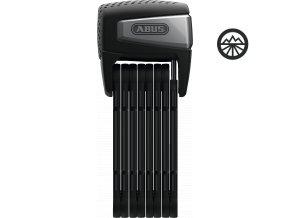 6500A/110 BK SH Bordo Smart X