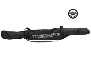 OBAL BLIZZARD Ski 1 pair 160-180cm