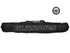OBAL na lyže BLIZZARD PREMIUM FOR2 PAIR 160-190CM