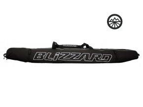 Obal na lyže Junior BLIZZARD Premium 145-165