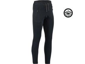 Pánské sportovní kalhoty Corsano