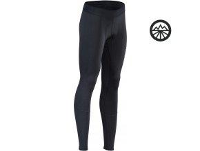 Dámské zimní kalhoty s cyklovložkou Rapone Pad