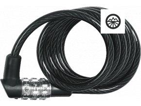 3506C/120 BK