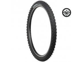 Plášt 26x2,00 (559-52) Michelin Country Trail