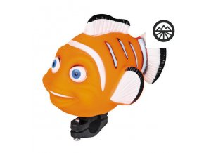 one klakson ryba 100140 1