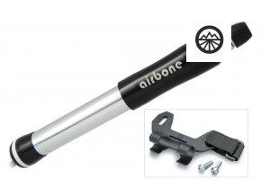 Pumpa mini Airbone ZT-509